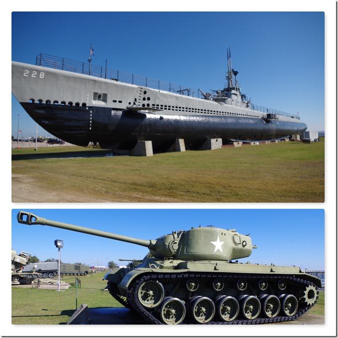 battleshipcollage2
