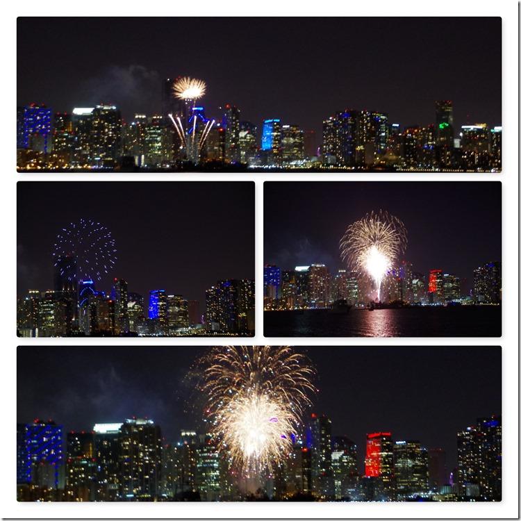 fireworksmiami