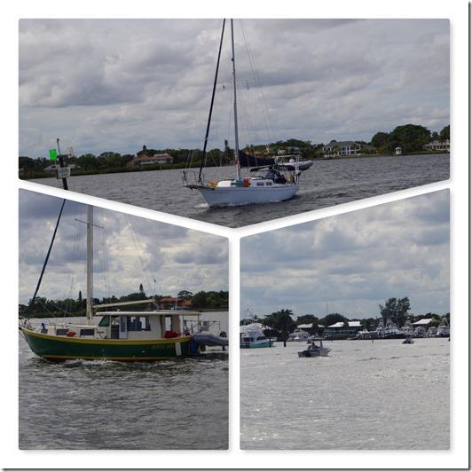 luciesboats