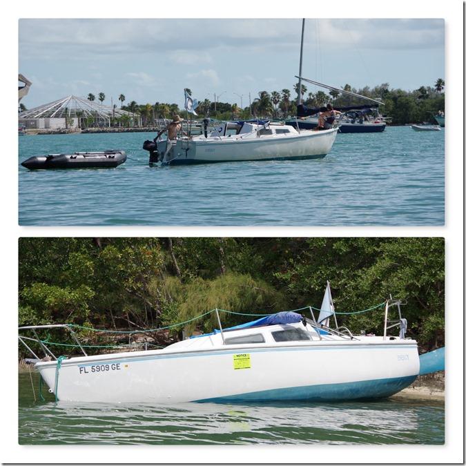 retrivedboat